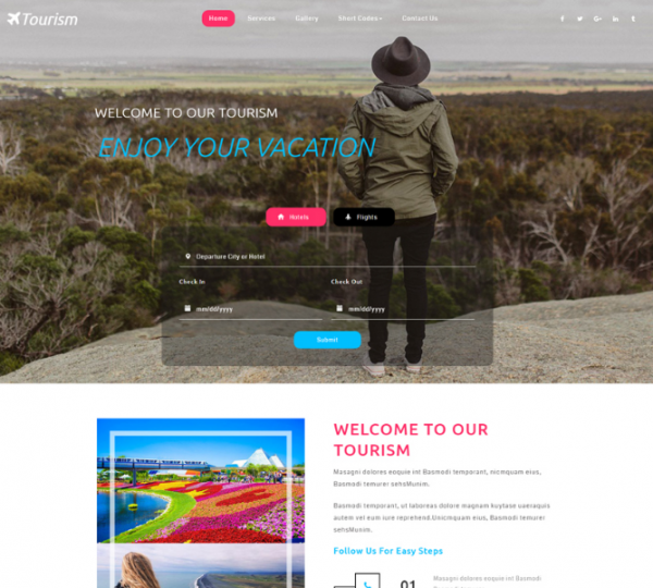 tourism_flat_bootstrap_responsive_web_template