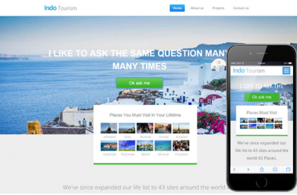 free_indo_tourism_travel_website_template