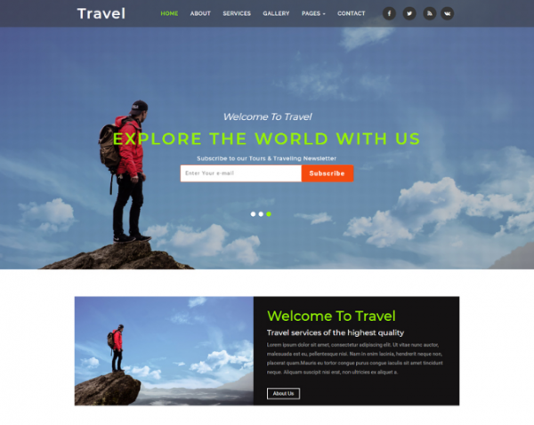 travel_tourist_agency_responsive_web_template