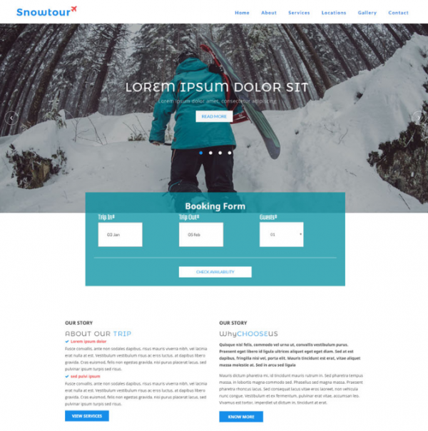 snow_tour_responsive_web_template