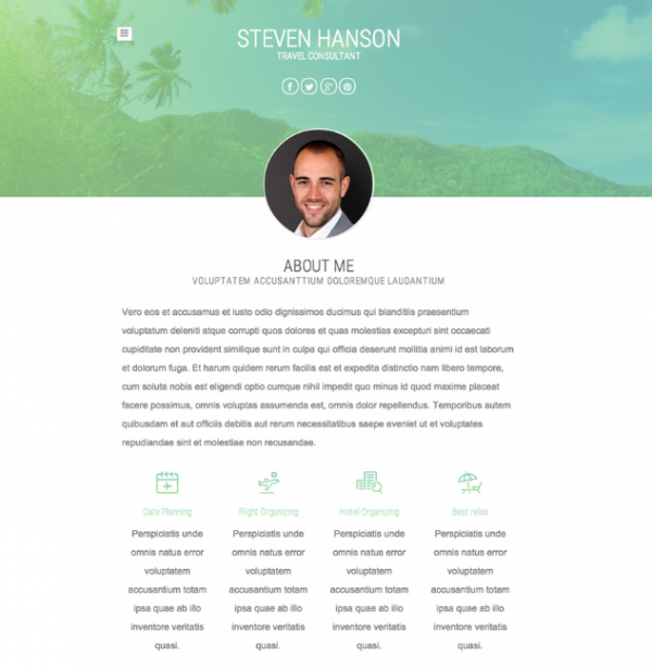 travel_consultants_responsive_template