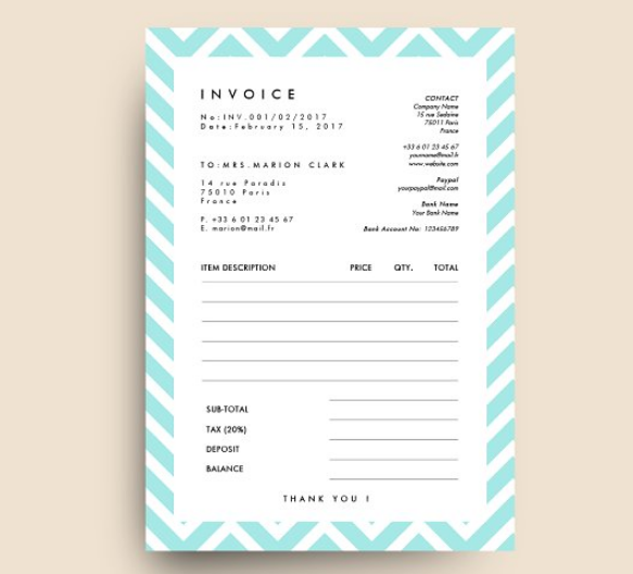 invoice_receipt_template_for_word