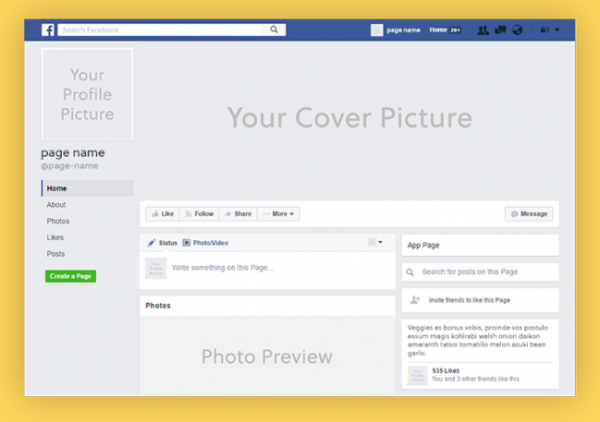 psd_facebook_page_2017_mockup