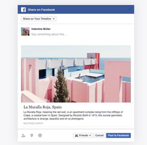 facebook_share_dialog_mockup