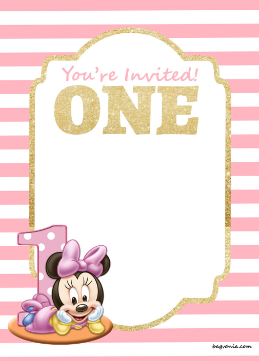 printable_disney_princess_1st_birthday_invitations_templates