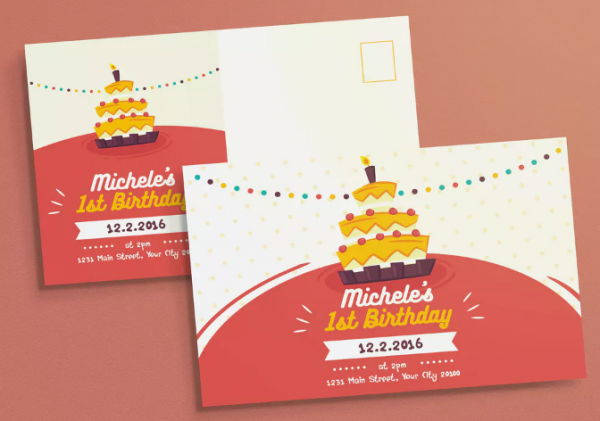 6x4_colorful_birthday_invitation