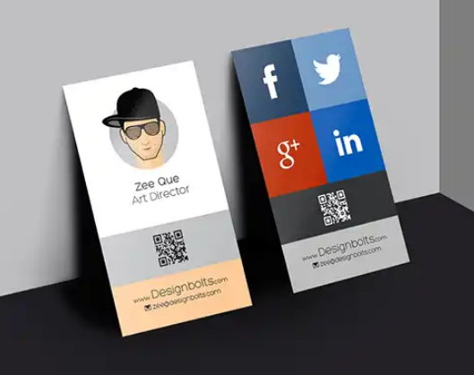 business_card_design_template_mockup_for_graphic_designers
