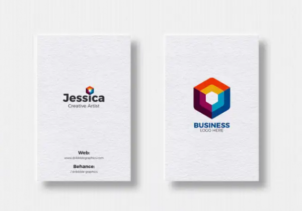 free_2_vertical_business_cards_mockup