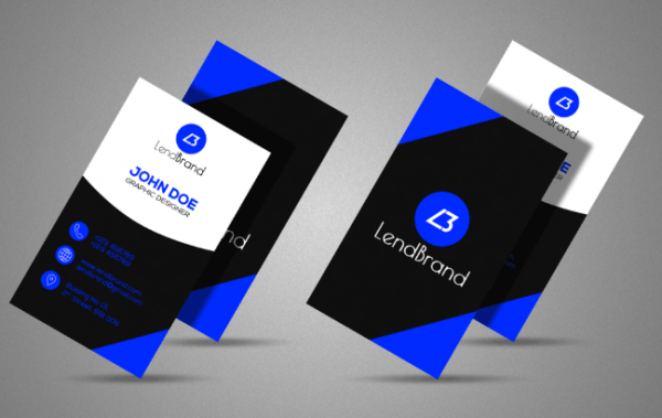 free_vertical_business_card_mockup