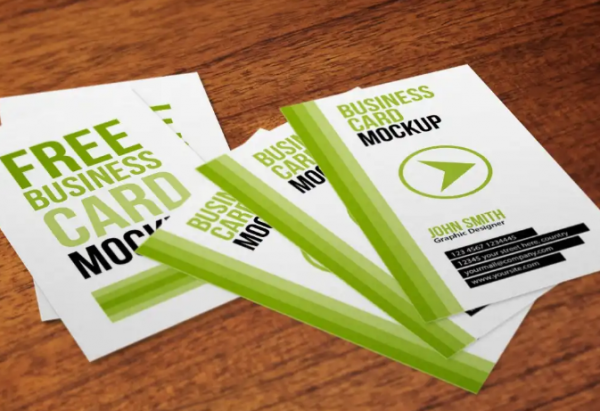 free_vertical_business_cards_mockup_with_smart_objects
