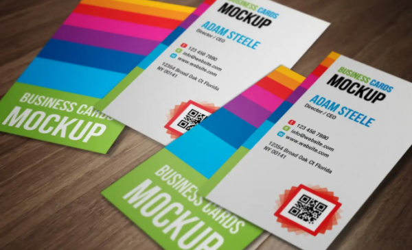 free_vertical_business_cards_mockup_by_psd_folder