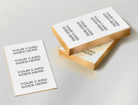 gold_edge_business_cards_mock_up