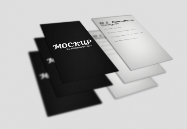 three_free_business_card_mockups