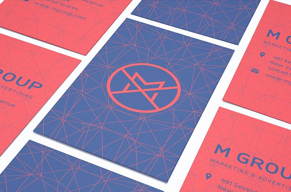 close_up_us_business_cards_mockup