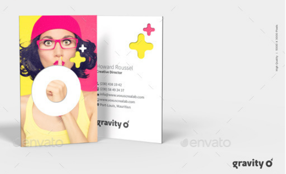 premium_business_card_mockup