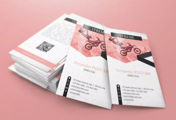 high_resolution_business_card_mockups