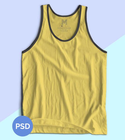 free_american_apparel_tank_top_mockup