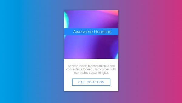 material_card_with_animated_featured_image_by_knol_aust