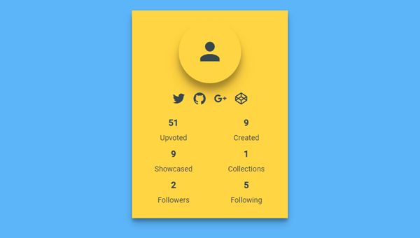 materialup_profile_card_by_neel
