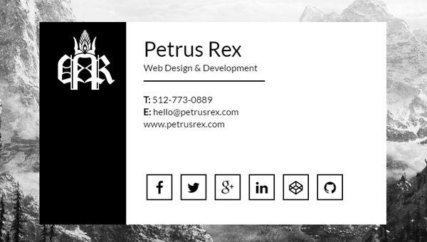 flippable_online_business_card_by_petrus_rex