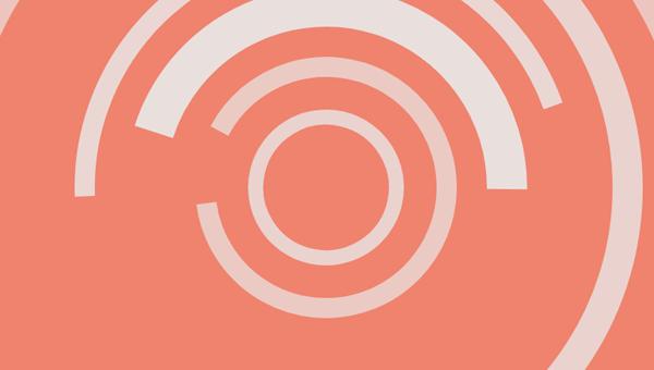page_transition_loader