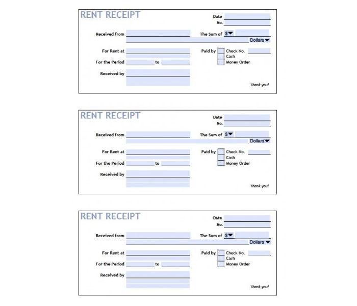 printable_rent_receipt