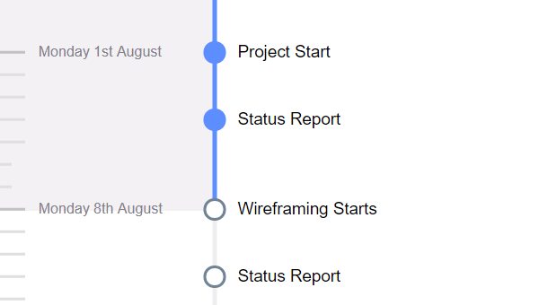 project_timeline
