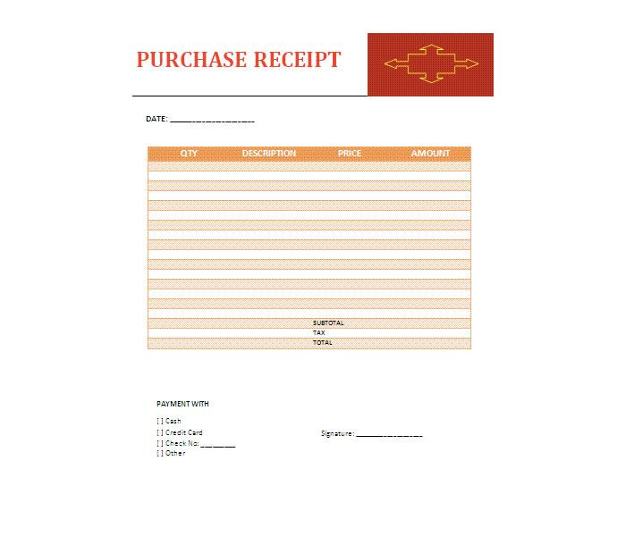 purchase_receipt