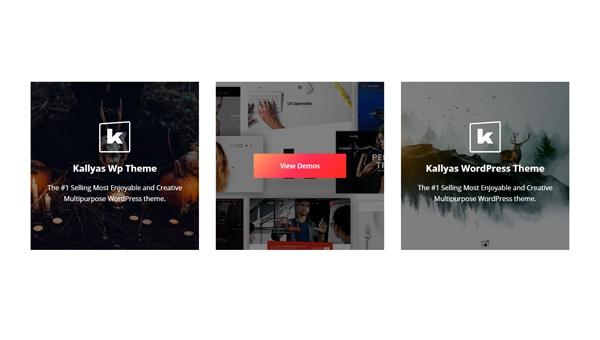 50+ Beautiful & Free HTML/CSS Cards | UTemplates