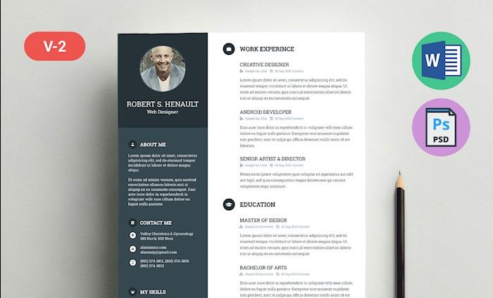 resume_template_thumb_v2