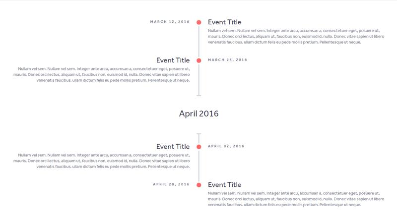 simple_responsive_timeline