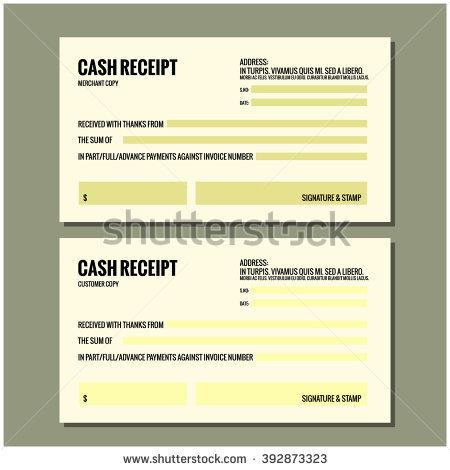 cash_receipt_design_template
