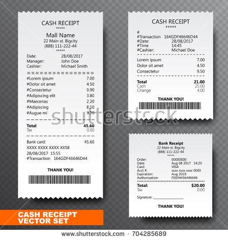 printed_receipt_records_sale_of_goods