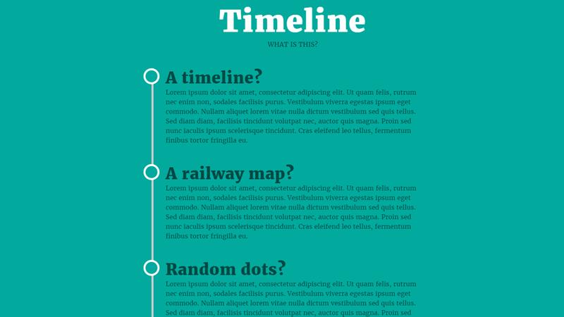 timeline_animation