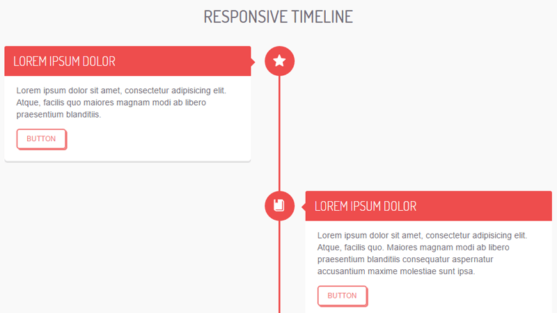 timeline_by_bruno_rodrigues