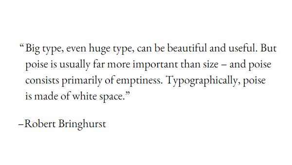 css_typography_quote