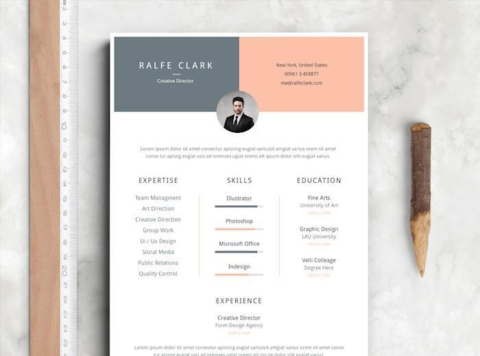 velli_resume_template