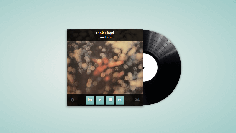 vinyl_music_player