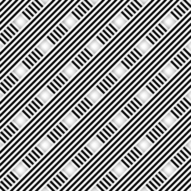abstract_striped_background
