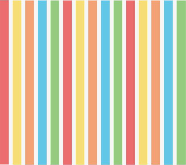 colorful_stripes