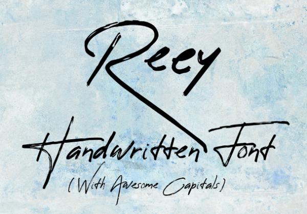 reey_script_font