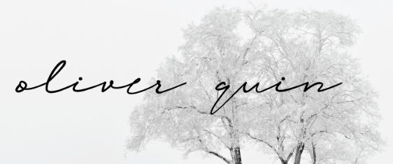 oliver_quin