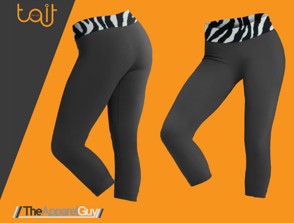 leggings_template_by_the_apparel_guy