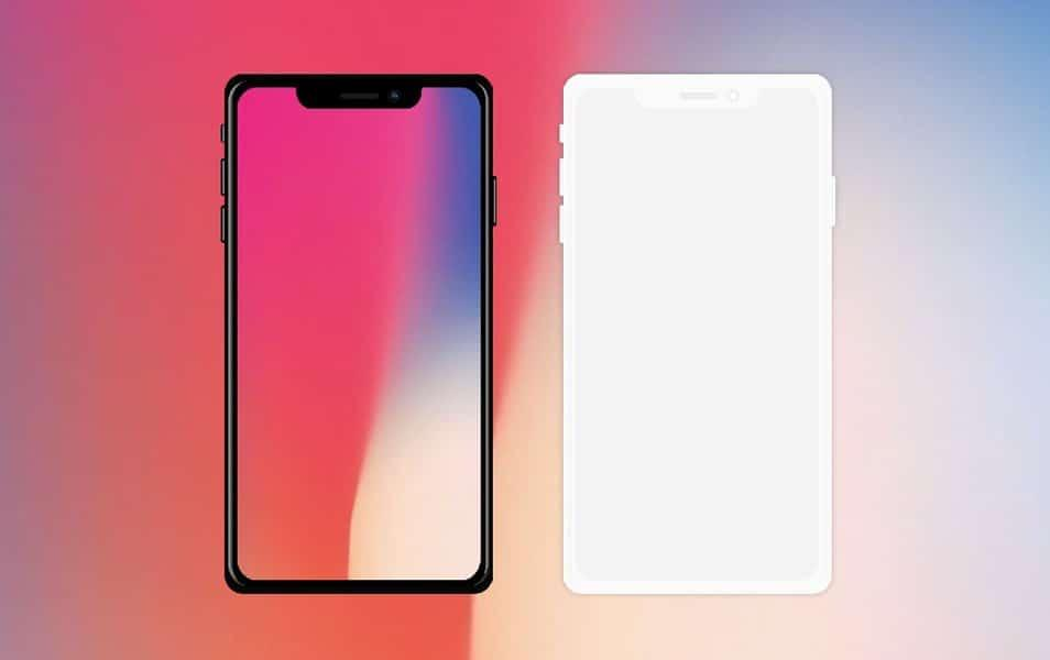 iphone_x_free_device_mockups