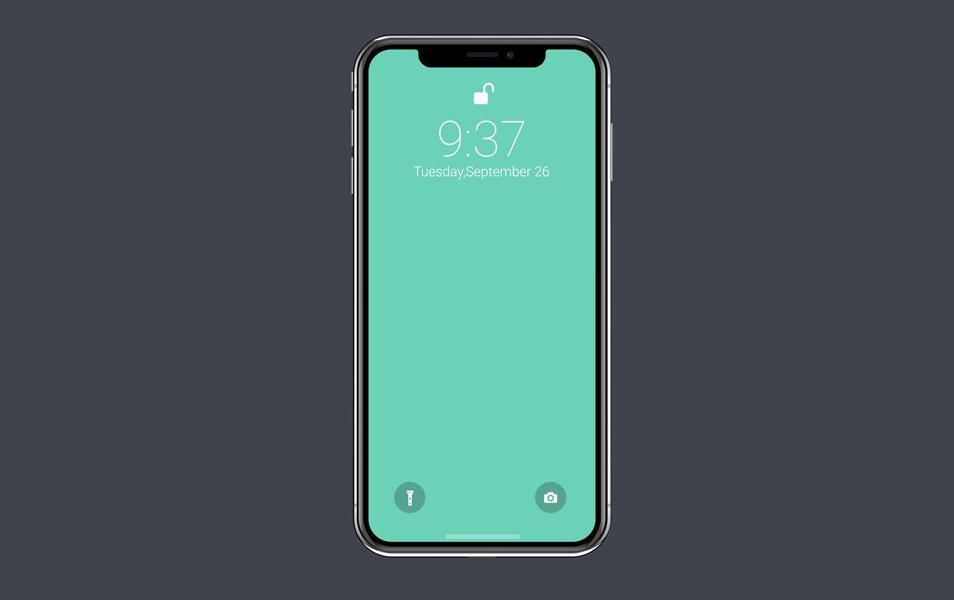 vector_iphone_x_mockup