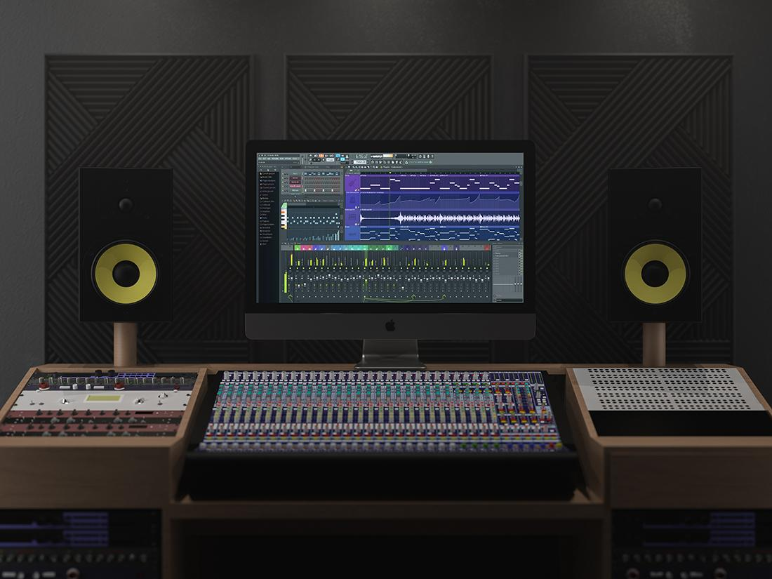imac_pro_in_music_studio_mockup
