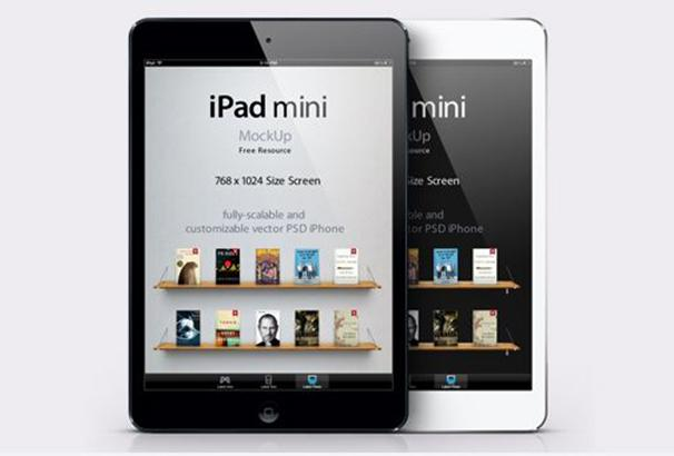 ipad_mini_vector_mockup