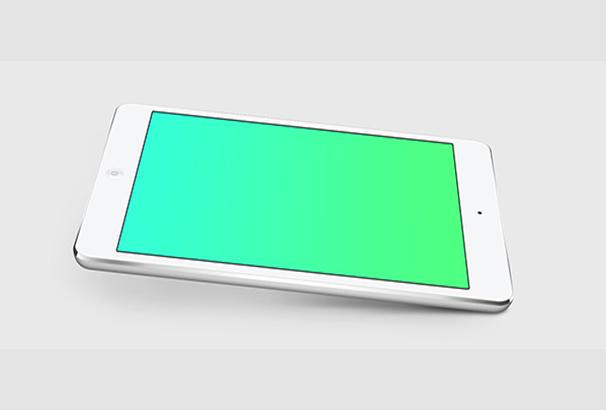 ipad_mini_psd_mockup