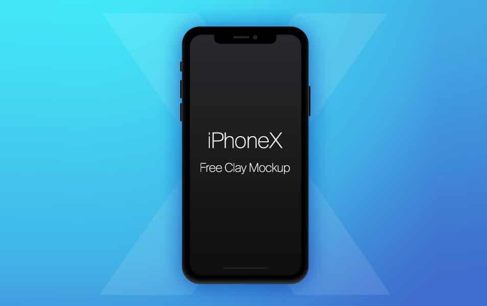 iphone_clay_black