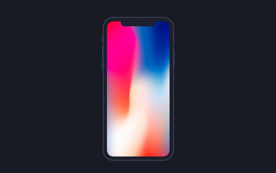 iphone_x_flat_mockup